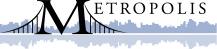 metropolis-branding